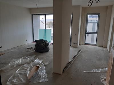 Vanzare Apartament 2 camere bloc nou Marasti   Bucuresti, Cluj Napoca