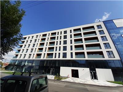 Vanzare Apartament 2 camere bloc nou Marasti Bucuresti, Cluj-Napoca