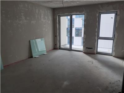 Vanzare Apartament 3 camere bloc nou Marasti Farmec, Cluj-Napoca