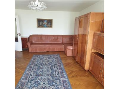 Vanzare Apartament 3 camere in zona Campus Marasti, Cluj-Napoca
