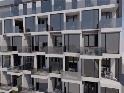 Vanzare Apartament o camera Maramuresului Iris, Cluj-Napoca