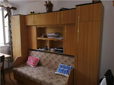 Vanzare Apartament 2 camere Horea Centru, Cluj-Napoca