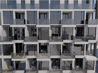 Vanzare apartament 3 camere Maramuresului   Dambul Rotund, Cluj Napoca