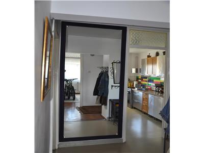 Vanzare Apartament 4 camere zona Interservisan Gheorgheni, Cluj Napoca