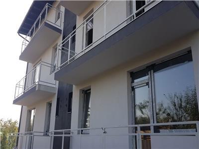 Vanzare Apartament 3 camere zona Spalatorie Sanicoara, Cluj-Napoca