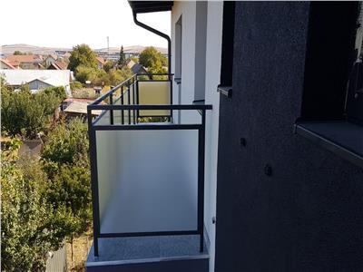 Vanzare Apartament 3 camere zona Spalatorie Sanicoara, Cluj Napoca
