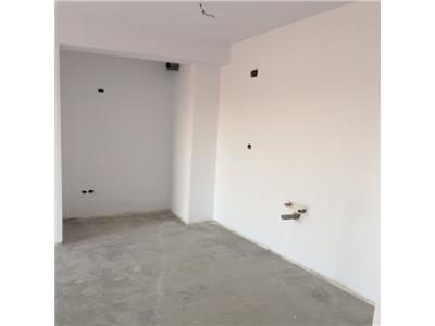 Vanzare Apartament 2 camere zona Soporului, Gheorgheni, Cluj Napoca