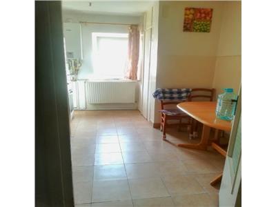 Vanzare Apartament 3 camere zona Campus Marasti, Cluj-Napoca