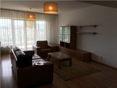 Vanzare Apartament 2 cam de LUX Parcul Rozelor - Plopilor, Cluj-Napoca
