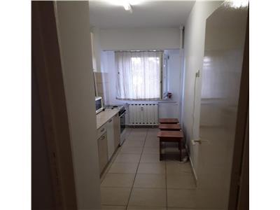 Vanzare Apartament o camera zona USAMV Manastur, Cluj-Napoca