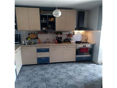 Vanzare Apartament 3 camere zona Profi - Grigorescu, Cluj-Napoca