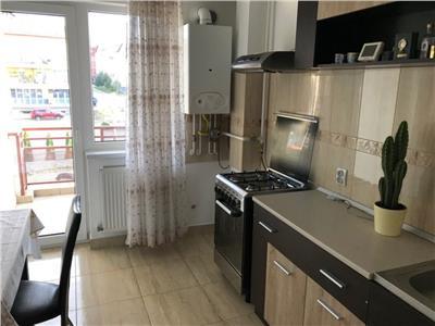 Vanzare Apartament o camera zona Oncos Buna Ziua, Cluj-Napoca