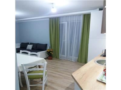 Vanzare Apartament 2 camere Leroy Merlin Zorilor, Cluj Napoca