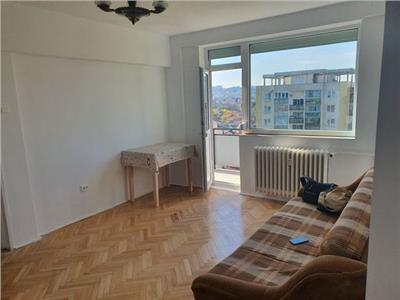 Vanzare Apartament 2 camere Gheorgheni, Cluj-Napoca