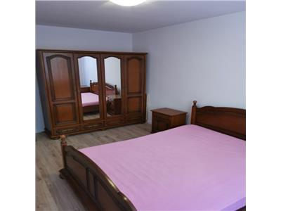 Vanzare Apartament 3 camere zona Profi   Zorilor, Cluj Napoca