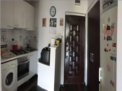 Vanzare Apartament 3 camere zona Pietei Flora Manastur, Cluj-Napoca