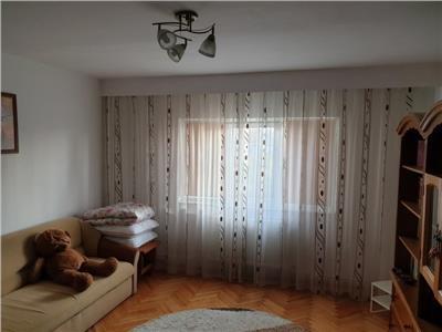 Vanzare apartament 3 camere Manastur- Arinilor, Cluj-Napoca