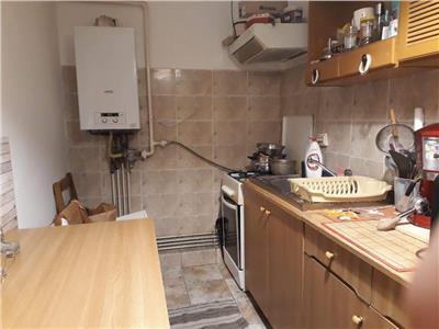 Vanzare Apartament o camere zona Farmec - Marasti, Cluj-Napoca