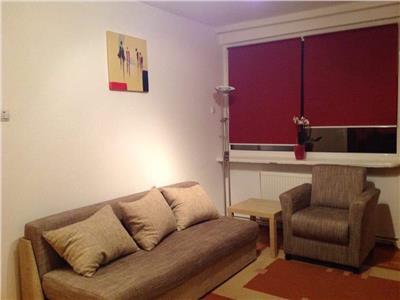Vanzare Apartament 2 camere zona Rest.Sinaia - Grigorescu, Cluj-Napoca