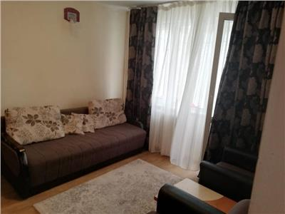 Vanzare Apartament 2 camere zona Hermes - Gheorgheni, Cluj-Napoca
