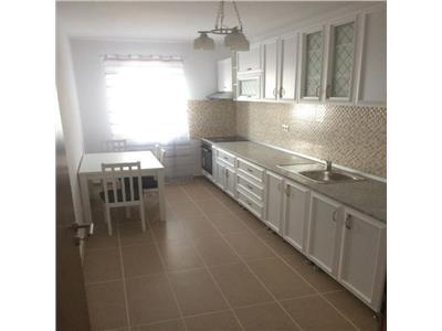 Vanzare Apartament 2 camere cu terasa de 25 mp Buna Ziua, Cluj-Napoca