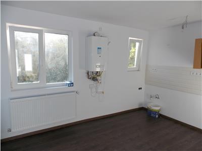 Inchiriere casa partial renovata, zona Semicentral, Cluj-Napoca
