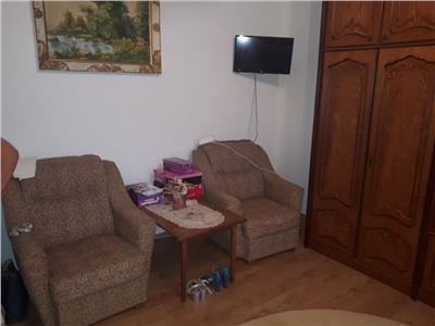Vanzare Apartament 2 camere 56 mp zona Farmec - Marasti, Cluj-Napoca