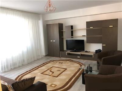 Inchiriere apartament 2 camere decomandate modern Manastur- C.Manastur