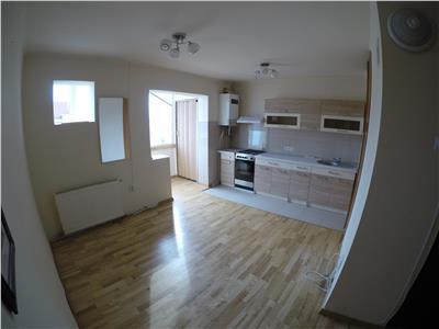 Vanzare Apartament 3 camere zona Casa Radio Grigorescu, Cluj-Napoca