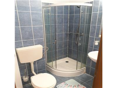 Vanzare Apartament 2 camere FSEGA Iulius Mall Marasti, Cluj Napoca