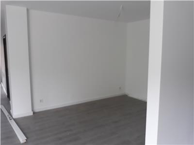Vanzare Apartament 2 camere de LUX zona Borhanci, Cluj Napoca
