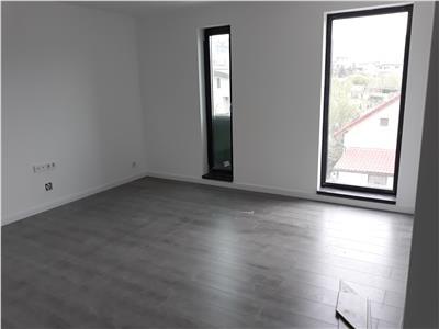 Vanzare Apartament 2 camere de LUX zona Borhanci, Cluj-Napoca