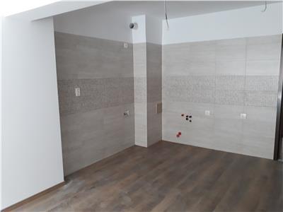 Vanzare Apartament 2 camere finisat Iulius - Gheorgheni, Cluj-Napoca