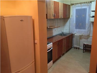 Vanzare Apartament 3 camere finisat zona Profi Grigorescu, Cluj-Napoca