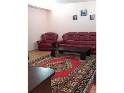 Inchiriere apartament 2 camere bloc nou zona Centrala  Platinia Mall