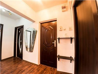 Vanzare Apartament 3 camere zona FSEGA   Marasti, Cluj Napoca