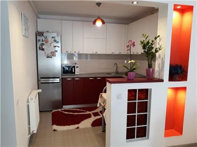 Vanzare Apartament 2 camere Iris Terapia, Cluj-Napoca