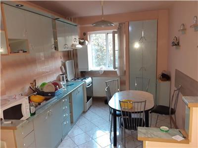 Vanzare Apartament 2 camere zona FSEGA   Marasti, Cluj Napoca