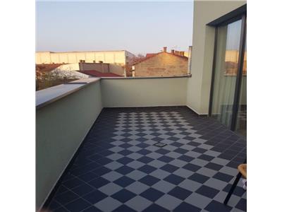 Vanzare Apartament 2 camere bloc nou zona Centrala, Cluj Napoca