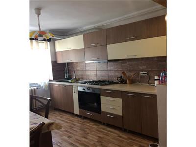 Vanzare Apartament 2 camere zona Complex Diana,Gheorgheni, Cluj-Napoca