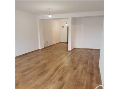 Vanzare Apartament o camera Intre Lacuri Marasti, Cluj-Napoca