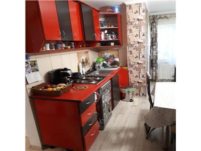 Vanzare apartament 2 camere zona Intre Lacuri - Iulius Mall, Cluj-Napoca