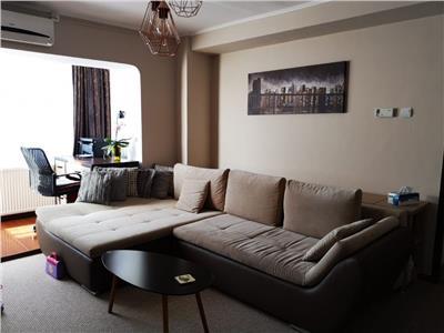 Vanzare Apartament 2 camere 58 mp Marasti The Office, Cluj-Napoca