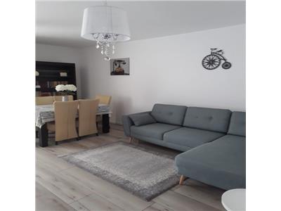 Vanzare Apartament 3 camere Capat Brancusi - Borhanci, Cluj-Napoca