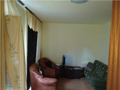 Vanzare Apartament 2 camere zona The Office Marasti, Cluj Napoca