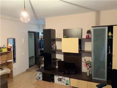 Inchiriere apartament 2 dormitoare zona Centrala- Hasdeu