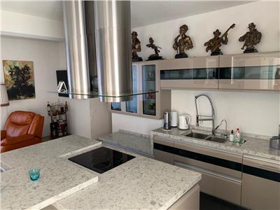 Vanzare Penthouse de LUX in zona Leroy Merlin Marasti, Cluj Napoca