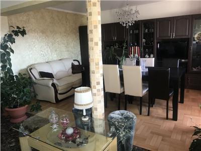 Vanzare Apartament 3 camere zona Sinaia Grigorescu, Cluj-Napoca