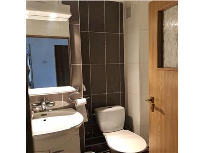 Vanzare Apartament 3 camere zona Rest.Sinaia Grigorescu, Cluj Napoca