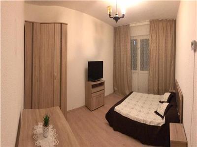 Inchiriere apartament 2 dormitoare in Manastur- zona Mc' Donalds